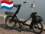solex 5000 hollandais